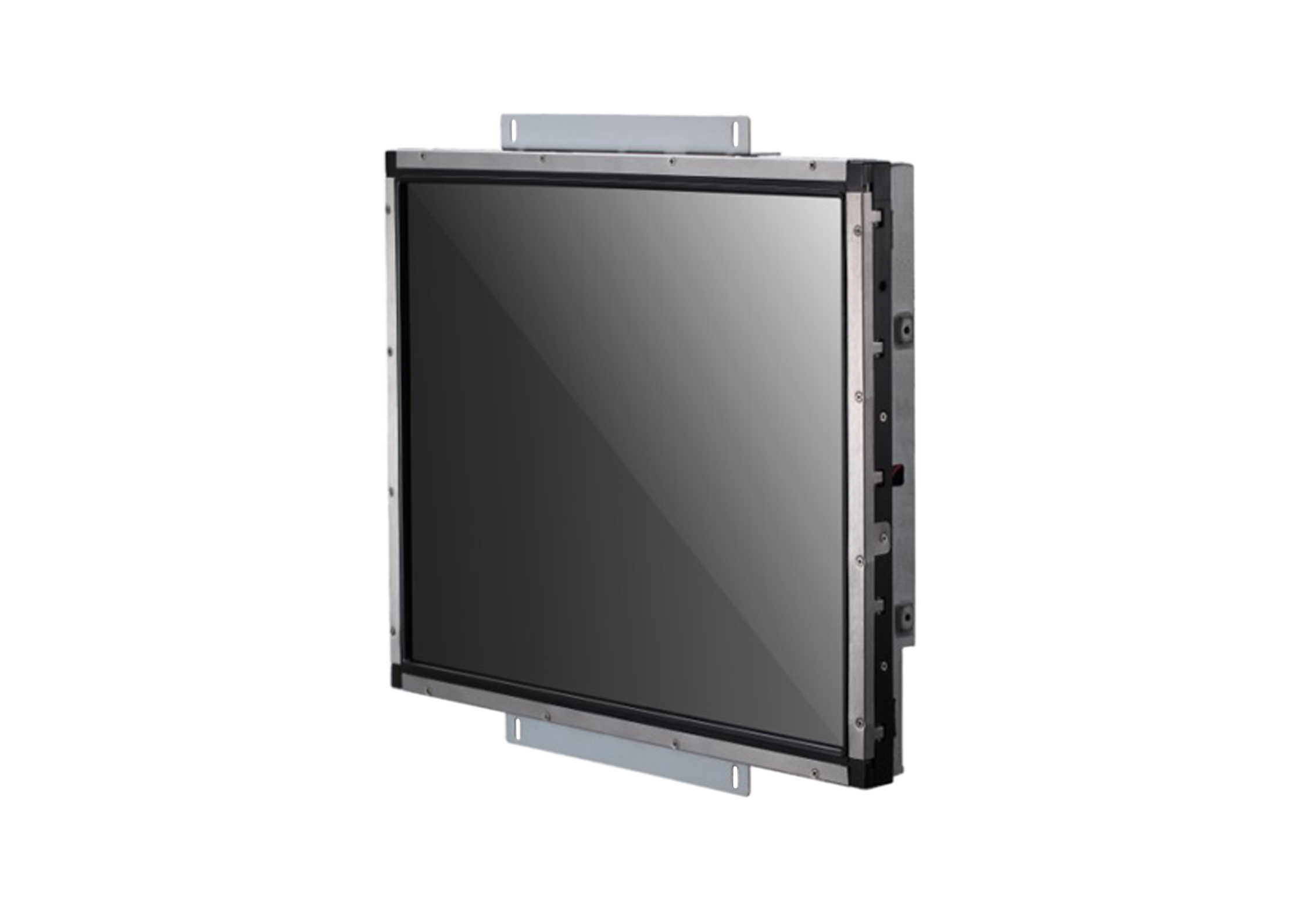 SAW Touch open frame LCD-FULL BYTE TECHNOLOGY HK LIMITED